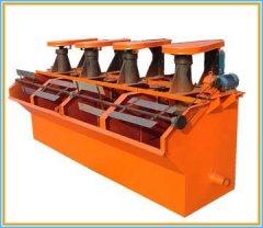 Various metal separator from China
