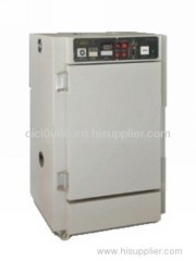 Aging Yellowing Resistance Tester