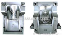 Baby chair mould/mold
