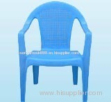 mould/chair mould/injection mold
