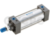 SC series Standard Cylinder