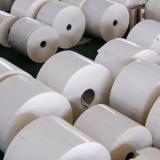 woodfree offset paper in rolls