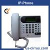 IP PHONE,VoIP Phone