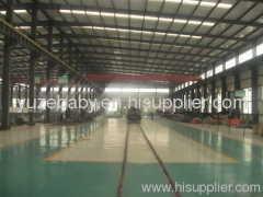 Hebei Xinyao Mining Machinery & Casting Co., Ltd.