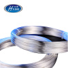 Pure Silver Wire of Contact Rivet