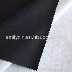 woolen wool fabric woolen cashmere fabric wool fabric