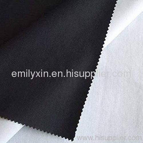 woolen wool fabric woolen cashmere fabric wool fabric
