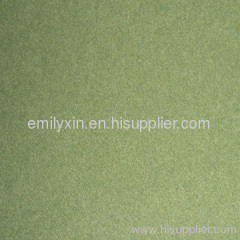 woven wool fabric woven cashmere fabrc double-faced cashmere