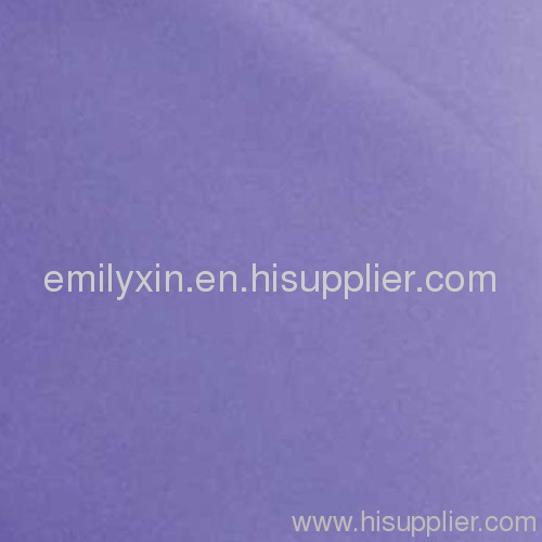 woven cashmere fabric double-faced cashmere fabric