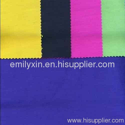 cashmere and wool fabric wool cashmere blend fabric