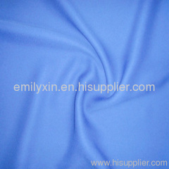 wool and cashmere blend fabric cashmere wool blend fabric