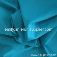 cashmere or wool fabric wool or cashmere fabric