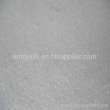 cashmere or wool fabric wool and cashmere fabric
