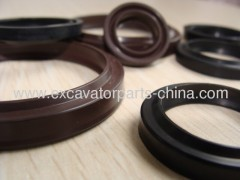 DUST SEAL LBH