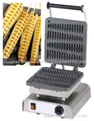 one head lolly waffle maker