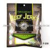 vacuum beef jerky bag
