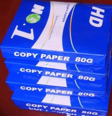 HD A4/Copy Paper , A4 Photocopy Paper 80g/70g