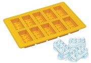 How to Measure Ice Cube Trays