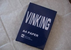 quality and quantity assured supply a4 office paper