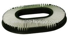 Air filter MD620721 for MITSUBISHI