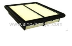 Air filter MD620584 for MITSUBISHI