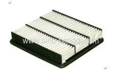 Air filter MD620823 for MITSUBISHI