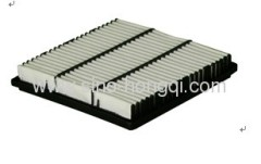 Air filter MD620456 for MITSUBISHI