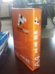 size(210*297mm) all purpose office paper