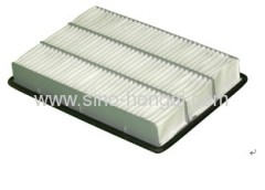 Air filter MR404847 for MITSUBISHI