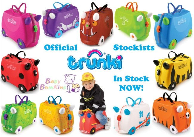 Rolling Kids Luggage from China manufacturer - Vmax Group Ltd