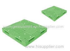 plastic tray mold