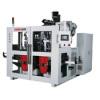 Automatic Blow Molding Machine (KB4TD)