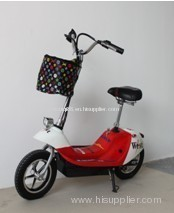 250w New devoloped foldable Electric scooters SQ-E-E