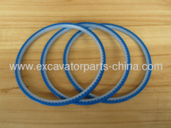 CENTER JOINT SEAL BLUE WHITE 04256-40615 04256-40616 226-0