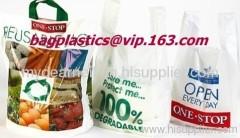 100% COMPOSTABLE BAG 100% BIODEGRADABLE SACKS D2W BAGS EPI BAGS DEGRADBALE BAGS BIO BAGS