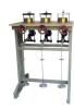 Triplex High-pressure Consolidation Testing Apparatus(Blade Type)