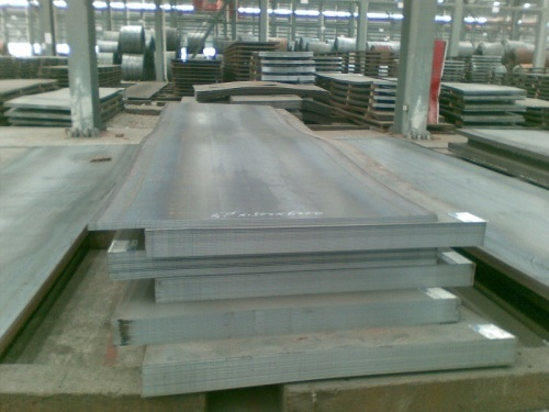 ... are here: home > s355 steel plate s355jr s355j0 s355j2 s235 s275 a36