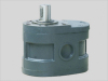 Hydraulic Components Helical Gear Pump