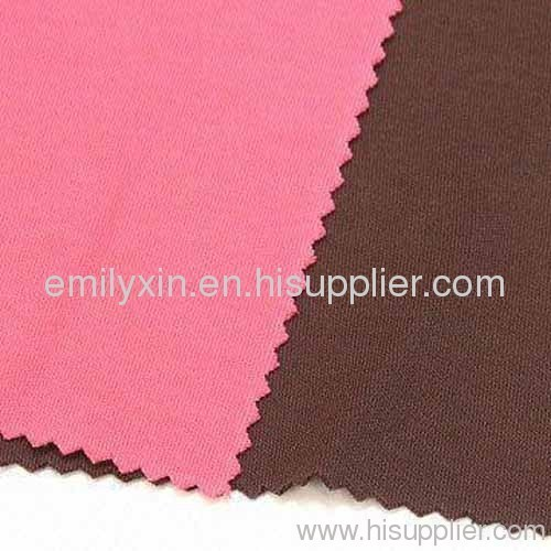 100% wool cashmere fabric