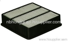 Air filter MR188657 for MITSUBISHI