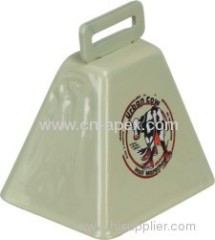 cow bell metal bell animals bell