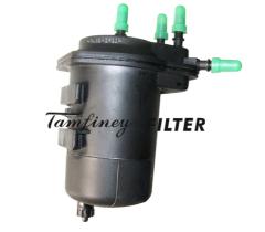 Renault Megane fuel filter 820 045 83 37 ,WK 939/7, KL 631, 16400-00QAV