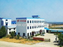 Ningbo Chain-home Machinery Co.,Ltd