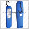 Led Work Light with Magnet Base & Hook