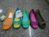 WS404 soft lady sandal