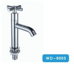 ABS Mixer/Plastic Faucet