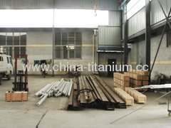 Hualong Holding Industrial Co.,Ltd