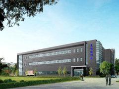 Shenzhen Meind Technology Co., Ltd