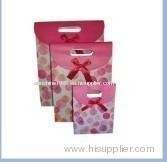 beautiful gift bags