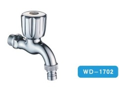ABS Chrome Plated Tap/ABS Faucet
